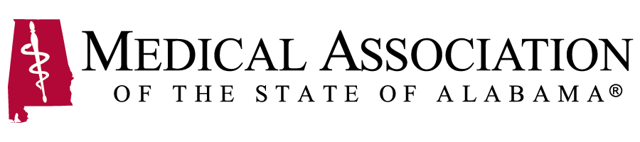 The Medical Association of the State of Alabama